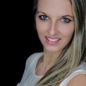 Sandra Krebs