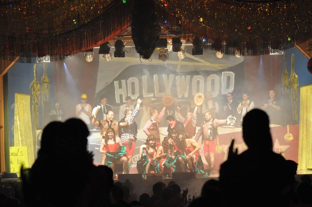 karnevalverein-lustavia-header-10