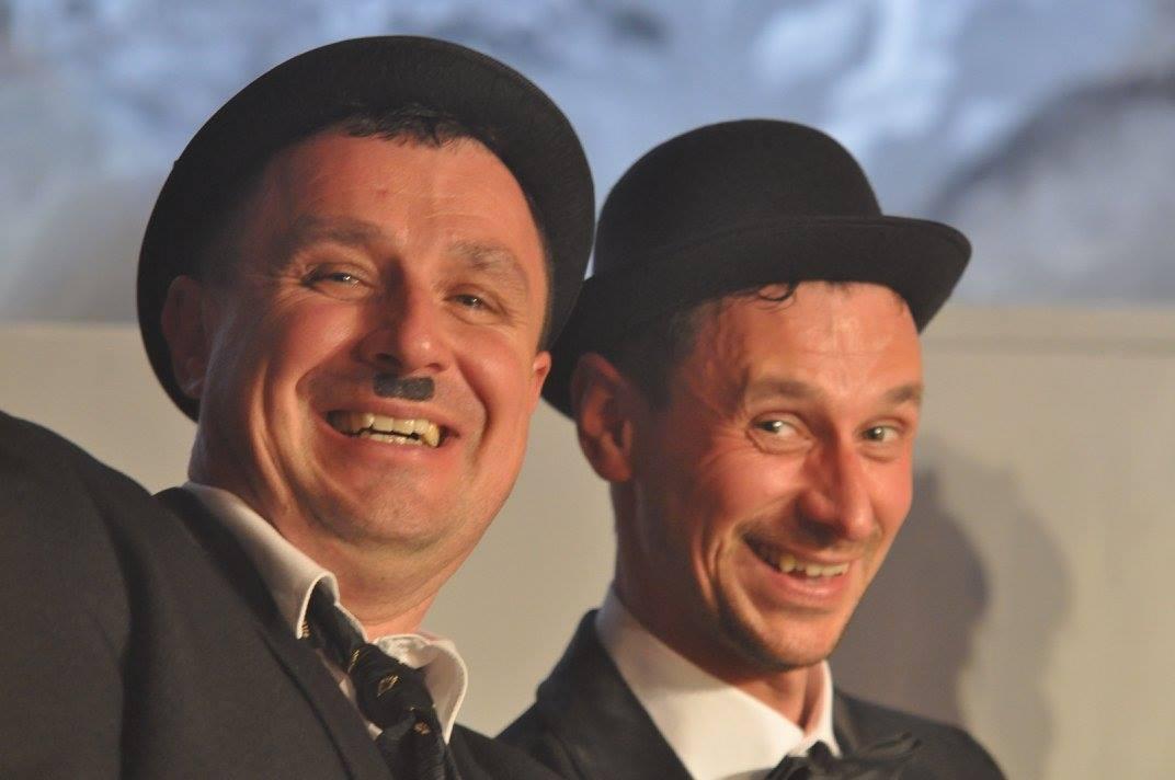 karnevalverein-lustavia-header-3