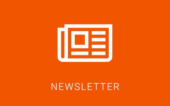 Newsletter Lustavia 01/2017