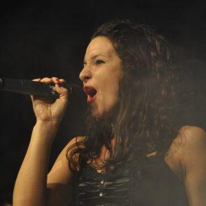 Sabrina Märdian
