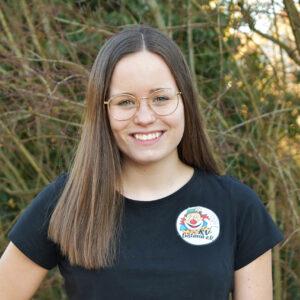 Carolin Matheis
