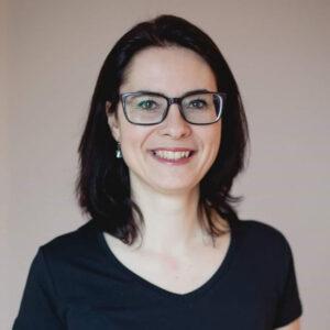 Melissa Theis