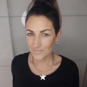 Nadine Pehlke